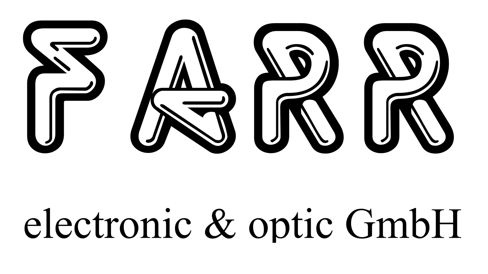 Logo4kwebseite